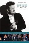 David Phelps - Classic
