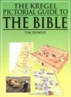 Tim Dowley - The Kregel pictorial guide to the story of the Bible