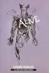 Louie Giglio - Alive!