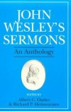 Albert C Outler & Richard P Heitzenrater - John Wesley's sermons