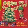 Colin Buchanan - King Of Christmas