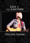 Philippa Hanna - Live At The Lantern