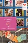 Angela Breidenbach - A Healing Heart