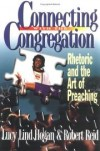Lucy Lind Hogan & Robert Reid - Connecting with the congregation