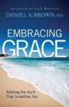 Daniel Brown - Embracing Grace