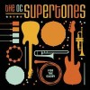 The OC Supertones - For The Glory