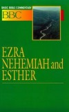 Lynne M Deming - Ezra, Nehemiah, Esther: Old Testament