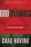 Chad Hovind - Godonomics