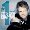 Steven Curtis Chapman - # 1s Vol 2