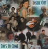 Inside Out - Days To Come