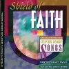 Integrity Music's Scripture Memory Songs - Shield Of Faith