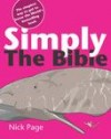 Nick Page - Simply The Bible