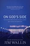 Jim Wallis - On God's Side