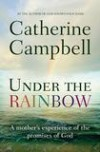Catherine Campbell - Under The Rainbow
