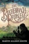 Martin Allison Booth - The Reichenbach Problem