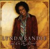 Lynda Randle - God On The Mountain