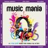 Various - Music Mania