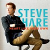 Steve Hare - Heart Like Your Own