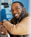Marvin Sapp - The Very Best