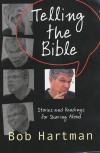 Bob Hartman - Telling the Bible