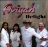 Aviyah - Delight