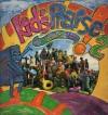 Psalty - Kid's Praise! 2: A Joyfulliest Noise