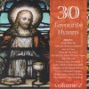 Various - 30 Favourite Hymns Vol 2
