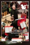 Various - Highlights From The 2010 Brass In Concert Championship And World Of Brass In Concert