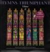 The Amen Choir, London's National Philharmonic Orchestra - Hymns Triumphant Vol II