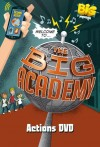 BIG Ministries - Welcome To The BIG Academy
