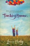Leanne Hadley - Touching Heaven