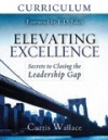 Curtis Wallace - Elevating Excellence