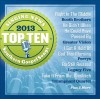 Various - Singing News Top Ten Southern Gospel Songs 2013
