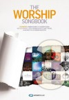 Various - The Worship Songbook 3