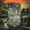 Andrew Peterson - Andrew Peterson Presents Behold The Lamb Of God: The True Tall Tale Of The Coming Of Christ