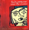 Sixpence None The Richer - This Beautiful Mess