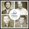 Various - The Iconic Male Voices Of Christian Music
