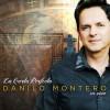 Danilo Montero - La Carta Perfecta