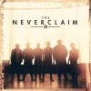 The Neverclaim - The Neverclaim
