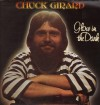 Chuck Girard - Glow In The Dark