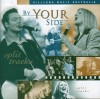Hillsong Music Australia - By Your Side (Split Tracks)