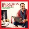 Brandon Heath - Christmas Is Here