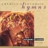 America's Favorite Hymns - America's Favorite Hymns Vol 2