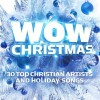 Various - WOW Christmas