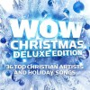 Various - WOW Christmas Deluxe Edition