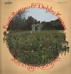 Ernie Rettino & Debby Kerner - Joy In The Morning
