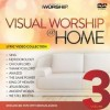 iWorship - Visual Worship @Home Vol 3