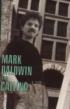 Mark Baldwin - The Calling