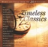 Various - Timeless Classics: Hymns And Songs Of The 20th Century