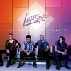 Loftland - I Don't Want To Dance